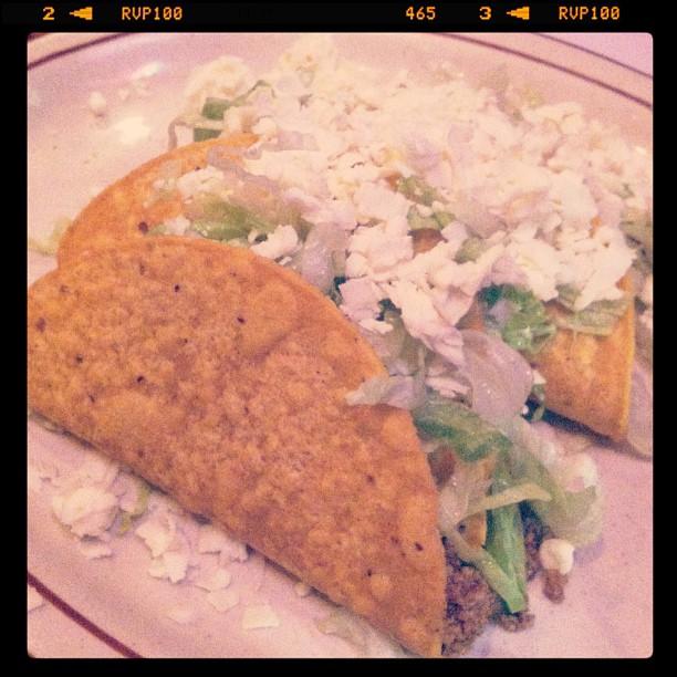 La Plaza Mexican Restaurant Goodlettsville Tn