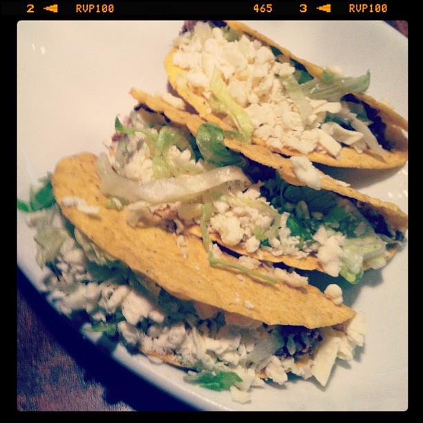 Don Pancho Mexican Restaurant Mt Juliet Tn